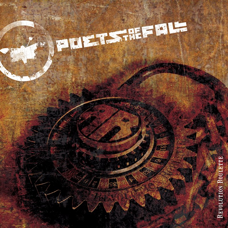 Poets of the fall revolution roulette download album free downloads roulette games